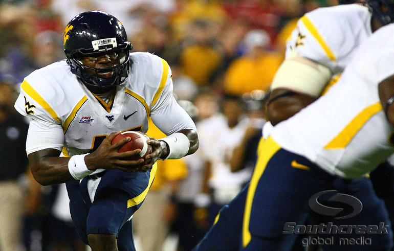 20091030_CG_Mountaineers_Bulls_0016.jpg
