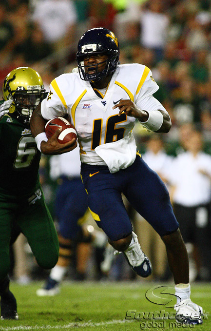 20091030_CG_Mountaineers_Bulls_0009.jpg