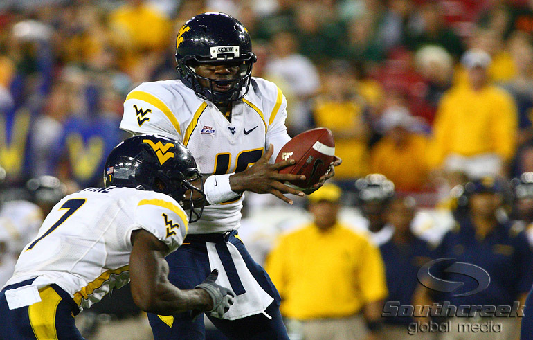 20091030_CG_Mountaineers_Bulls_0015.jpg