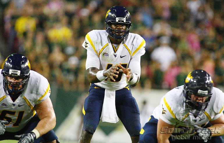20091030_CG_Mountaineers_Bulls_0039.jpg
