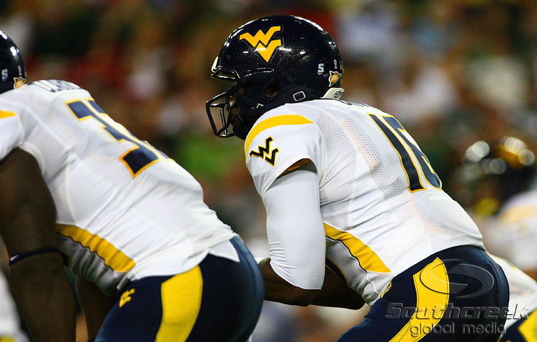 20091030_CG_Mountaineers_Bulls_0017.jpg