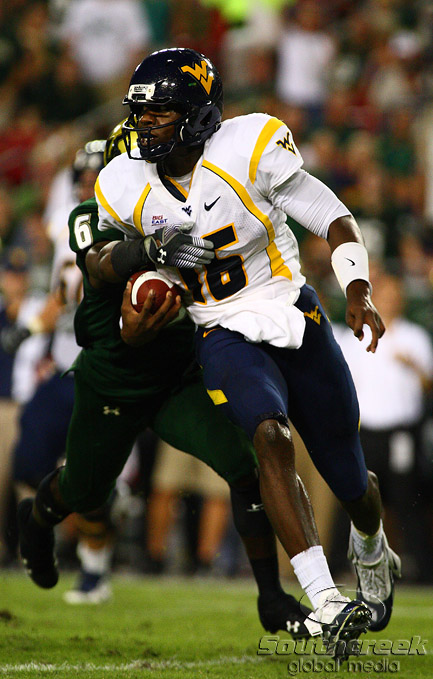 20091030_CG_Mountaineers_Bulls_0019.jpg
