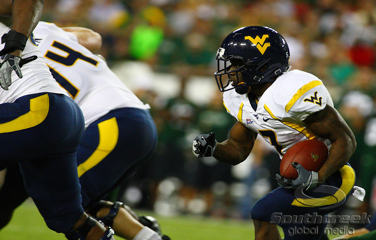 20091030_CG_Mountaineers_Bulls_0007.jpg