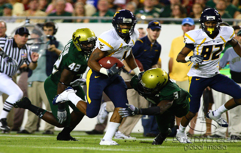 20091030_CG_Mountaineers_Bulls_0005.jpg