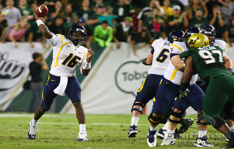 20091030_CG_Mountaineers_Bulls_0035.jpg
