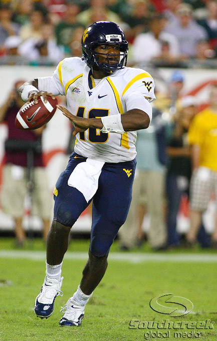 20091030_CG_Mountaineers_Bulls_0034.jpg