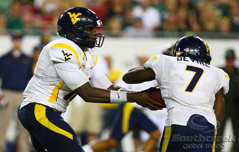 20091030_CG_Mountaineers_Bulls_0033.jpg