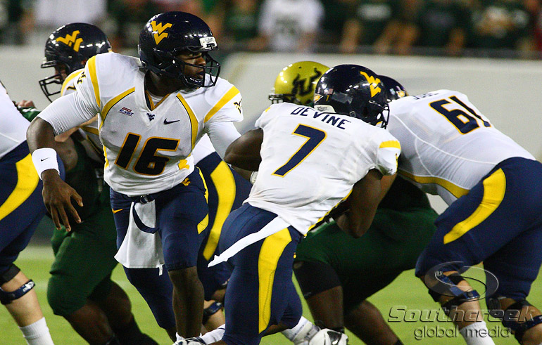 20091030_CG_Mountaineers_Bulls_0012.jpg
