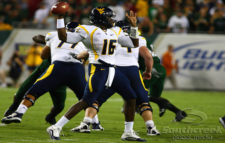 20091030_CG_Mountaineers_Bulls_0013.jpg