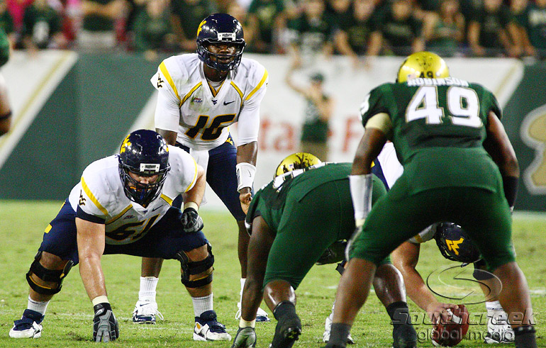 20091030_CG_Mountaineers_Bulls_0038.jpg