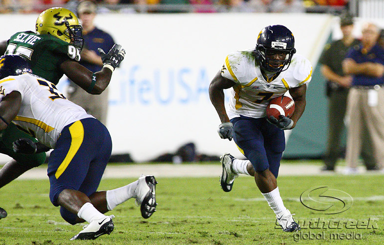 20091030_CG_Mountaineers_Bulls_0029.jpg