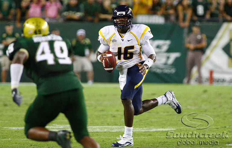 20091030_CG_Mountaineers_Bulls_0036.jpg