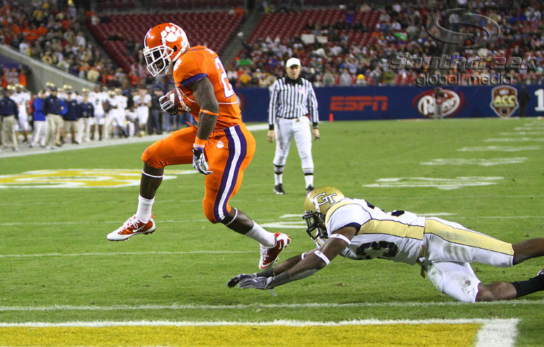 191091205009_Georgia_Tech_vs_Clemson_ copy.jpg