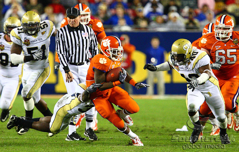 191091205006_Georgia_Tech_vs_Clemson_.jpg