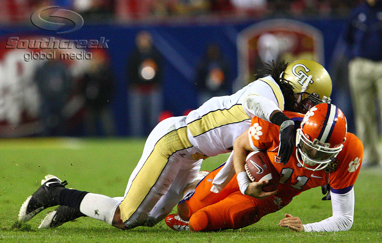 191091205037_Georgia_Tech_vs_Clemson_ copy.jpg