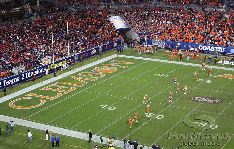 191091205055_Georgia_Tech_vs_Clemson_ copy.jpg