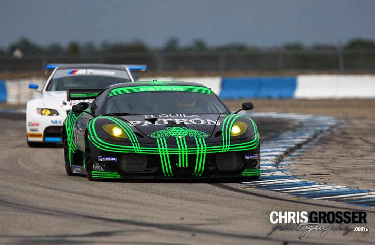 Sebring-Le-Mans-Winter-Testing-Ferrari-F430-GT-Tequila-Patron-Extreme-Speed-Motorsports-front-1280.jpg