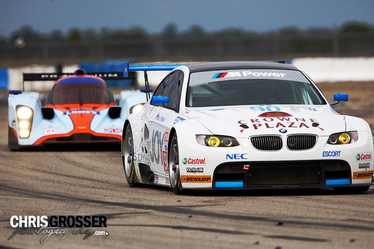 Sebring-Le-Mans-Winter-Testing-BMW-Rahal-Letterman-Racing-Team-E92-M3-front-1282.jpg