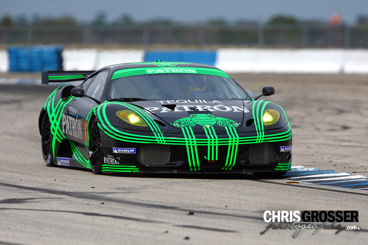 Sebring-Le-Mans-Winter-Testing-Ferrari-F430-GT-Tequila-Patron-Extreme-Speed-Motorsports-front-1316.jpg