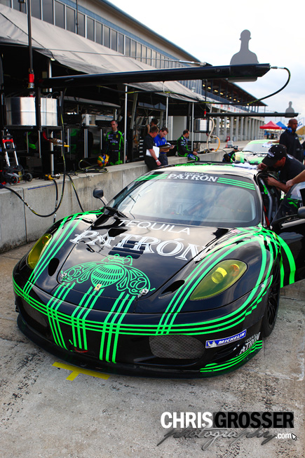 Sebring-Le-Mans-Winter-Testing-Ferrari-F430-GT-Tequila-Patron-Extreme-Speed-Motorsports-front-pits-1524.jpg