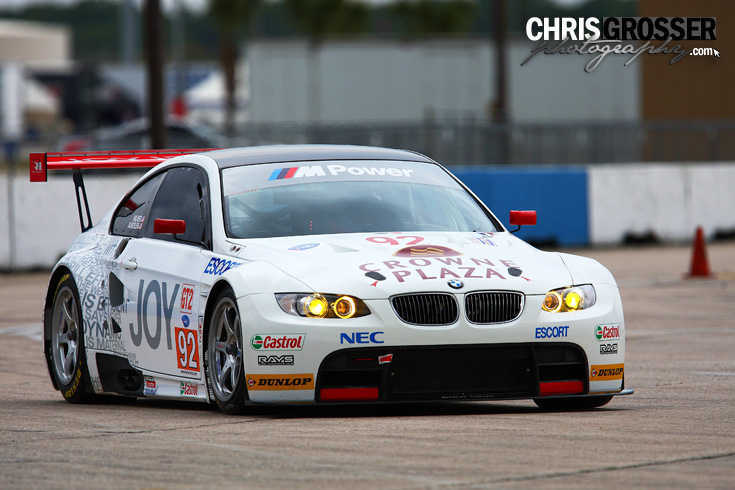 Sebring-Le-Mans-Winter-Testing-BMW-Rahal-Letterman-Racing-Team-E92-M3-front-1203.jpg