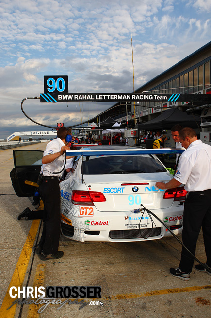 Sebring-Le-Mans-Winter-Testing-BMW-Rahal-Letterman-Racing-Team-E92-M3-rear-pits-1478.jpg