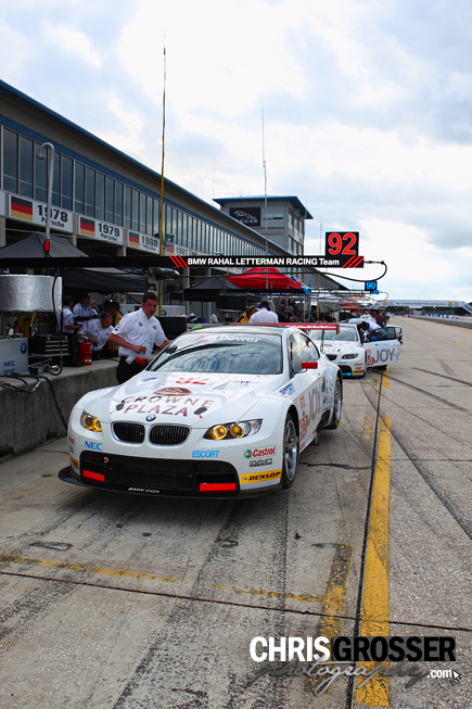 Sebring-Le-Mans-Winter-Testing-BMW-Rahal-Letterman-Racing-Team-E92-M3-front-pits-1447.jpg