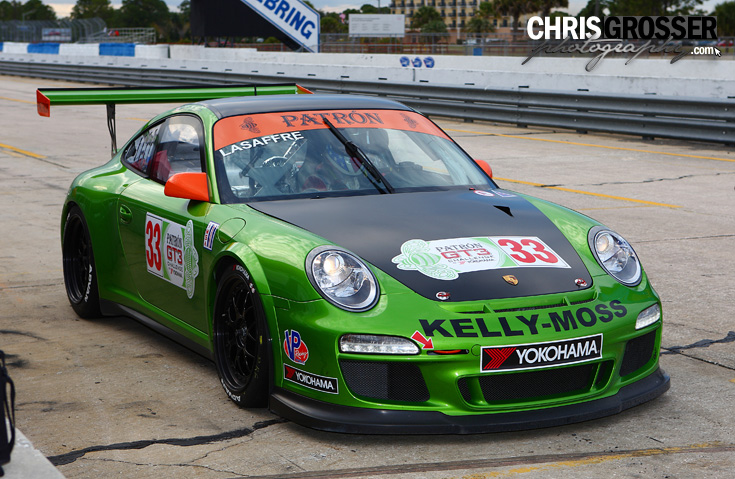 Sebring-Le-Mans-Winter-Testing-Kelly-Moss-Racing-Porsche-911-GT3-Cup-front-1429.jpg