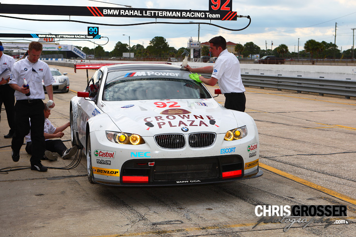 Sebring-Le-Mans-Winter-Testing-BMW-Rahal-Letterman-Racing-Team-E92-M3-pits-front-1451.jpg