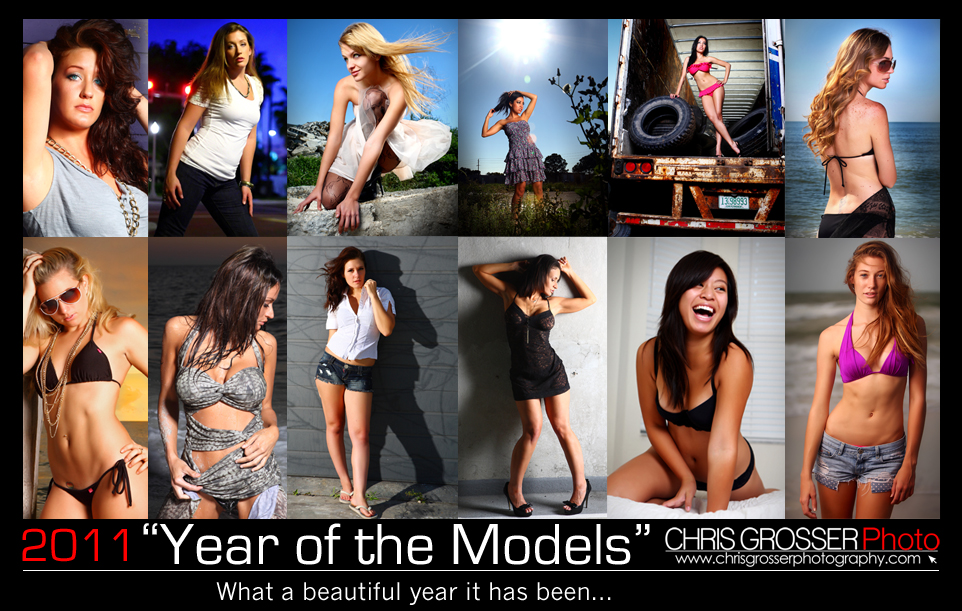 2011 Models in Review.jpg
